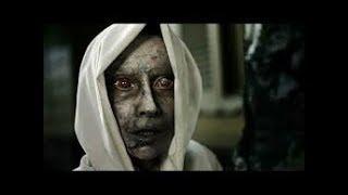 اخر افلام رعب تركي مترجم 2015#روووووووعة 2 الحق مشاهدة ممتعه|•