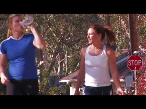 Exercises to Reduce Your Breast Size - Health & Fitness - ModernMom