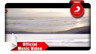 Judika - Sampai Kau Jadi Milikku (Official Music Video)