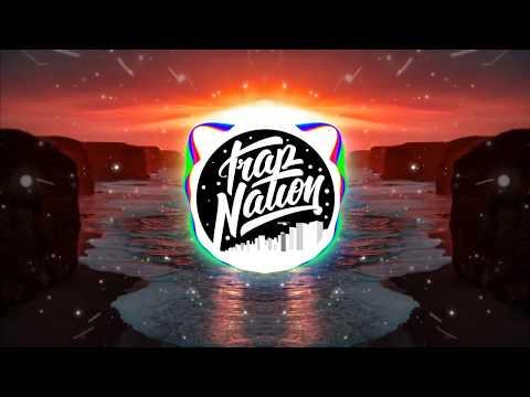 G-Eazy & Halsey - Him & I (Audiovista Remix)