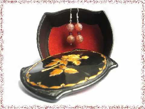 Xxx Mp4 HandMade Jewelry From Lithuania At Www Rankdarbiai Mylimi Lt 3gp Sex