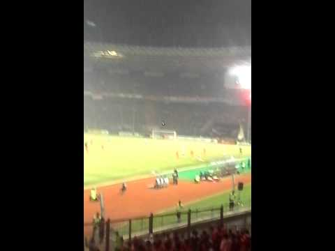 Xxx Mp4 Xxx Bola Indonesia Vd Belnda 3gp Sex