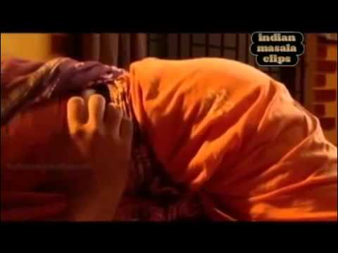 Xxx Mp4 Hot Indian Aunty Anushka Mp4 3gp Sex