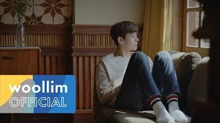"""베이비소울(BabySoul) """"조각달"""" Official MV"""