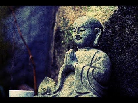 Abstract Hip Hop Chill Trip Hop, Meditation (Zen Music) Zen Hop Mix Vol.1 by DJ Gami.K