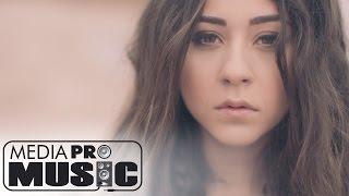 Nicole Cherry - Cine iubeste (Video Teaser)