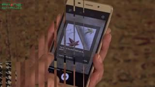 QMobile M6 Lite | Smart Reviews by Kanwal