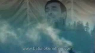 Joy Radhe Radhe Sung By Robin Bhattacharya