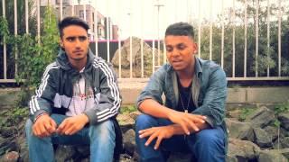 TAMIL RAP - Sakkarai Nilave Remix - Official Music Video HD
