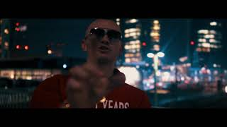 Kamaco  - Papuqe Pussy (offical video ).Prod Bre