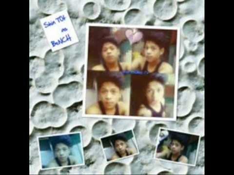 magkaibang mundo by:jireh lim (teamVCYO)