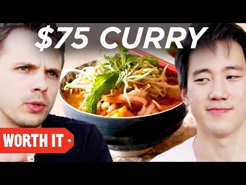 Xxx Mp4 2 Curry Vs 75 Curry 3gp Sex