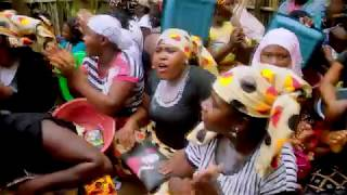Dama Mamo Ft Mr Mahel Ekoma tzo pemba (Oficial Video HD) mp4 By AP Films