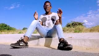 Tony Das Av Ft Manny-Cy Bang 2 HD Video  By VP-Records