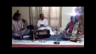 Alaap+Music+Academy+Chennai+for+Hindustani+Classical+Music