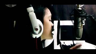 Ikaw by Yeng constantino ( Rhoxy and Joan Ragos cover ) [ RF records ] [ YAJ Beats ]