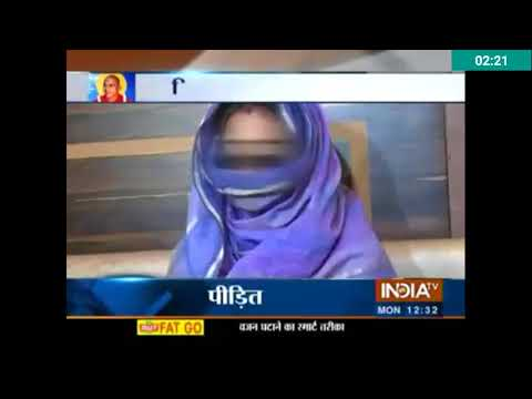 Xxx Mp4 दिल्ली में एक और राम रहीम बाबा Plz वीडियो पूरा देखे 3gp Sex