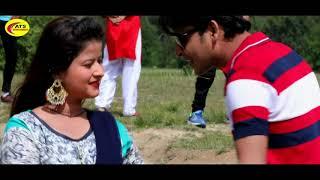 Ranikhete ki Neeru Letest kumaoni video song|| || Singer - Jitendra Tomkyal || 2018 ||