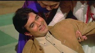 Yeh Jo Mohabbat Hai HD Video Song | Kati Patang | Rajesh Khanna & Asha Parekh