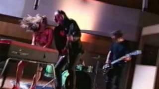 The Tra La La Song Music Video - Full Version