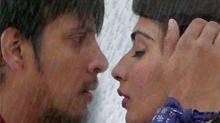 Raghu & Antara's EXCLUSIVE ROMANTIC RAIN SCENE in Do Dil Ek Jaan 3rd July 2013 FULL EPISODE
