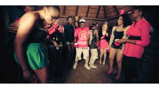 Patxino Feat Puto Jr   Welele Mama Official Music Video