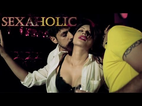 Xxx Mp4 SEXAHOLIC Latest Hindi Short Film Shama Sikander Vishal Kharwal Movie By Shailendra Singh 3gp Sex