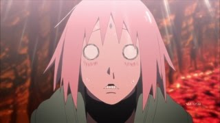 THAT JUTSU! Naruto Shippuden Review Episode 463 No 1 Most Unpredictable Ninja