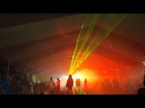 Xxx Mp4 Disko Tanah Desa Kopandakan 2 Zombie Audio Kotamobagu Dj Streat Dj Randy 3gp Sex