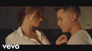 Cash - Dime Que Si ft. Esperanza Gómez