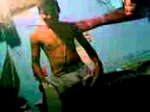 Xxx Mp4 My Nangala Dance RAJA 3gp Sex