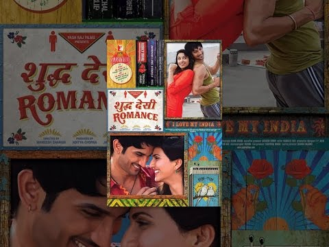 Xxx Mp4 Shuddh Desi Romance 3gp Sex
