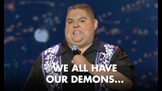 Throwback Thursday: We All Have Our Demons | Gabriel Iglesias