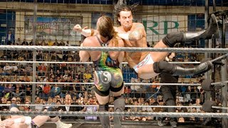 10 Bad WWE PPVs One Tweak Away From Excellence