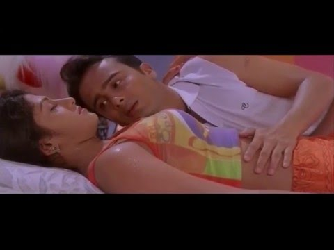 Xxx Mp4 Radhika Scene Masala Kannada Movie New Kannada Movies Kannada Songs 3gp Sex