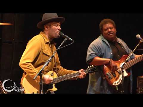 Xxx Mp4 Ben Harper When Sex Was Dirty Recorded Live For World Cafe 3gp Sex