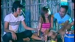 Khmer Movie - Sokun Therayu Lorng Bas Sork (Full)