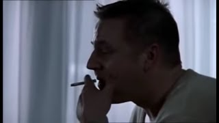 Nil By Mouth (1997)