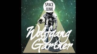 Wolfgang Gartner - Space Junk