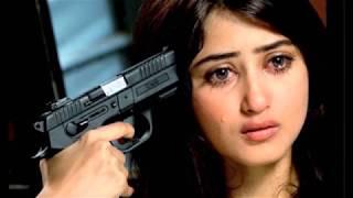 Rahat Fateh Ali Khan Song