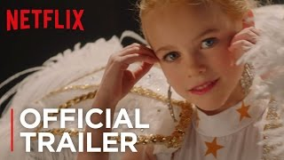 Casting JonBenet | Official Trailer [HD] | Netflix