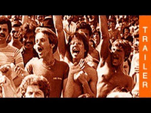 Xxx Mp4 GAY SEX IN THE 70s Offizieller Deutscher Trailer 3gp Sex