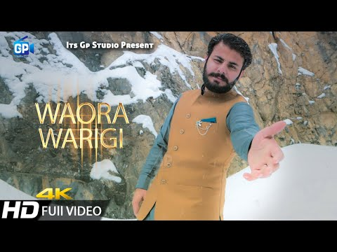 Xxx Mp4 Zubair Nawaz Pashto New Song 2019 Waora Warigi Pashto Video Music Pashto Song Pashto Song Hd 2019 3gp Sex