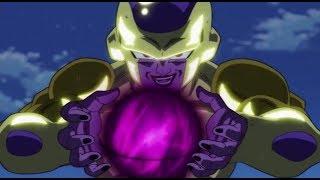 THE FINAL Dragon Ball Super Episode 131 Spoilers
