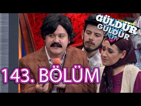 Xxx Mp4 Güldür Güldür Show 143 Bölüm Full HD Tek Parça 14 Nisan 2017 3gp Sex