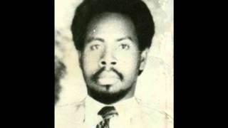 Poésie de Mamadou samba diop alias Murtudo:la force des mots
