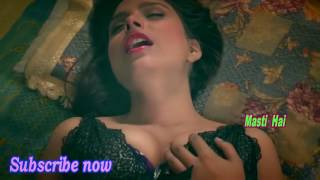 भाभी के साथ सेक्स   YouTube 480p