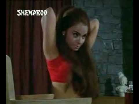 Xxx Mp4 Bollywood Actresss Removing Her Blouse 3gp Sex