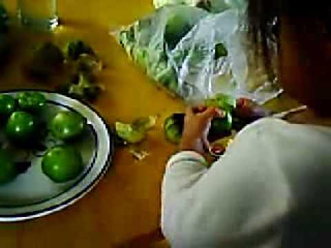 Aetia pela tomates