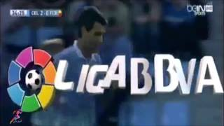 ملخص مباراة سيلتا فيغو 4 1 برشلونة